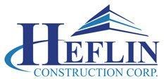 Heflin Construction Corp