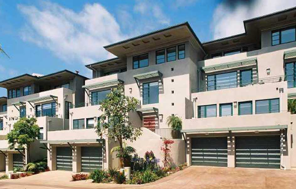 ConstructionServicesMultiFamily